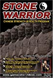 Stone Warrior- Chinese Strength & Health Program