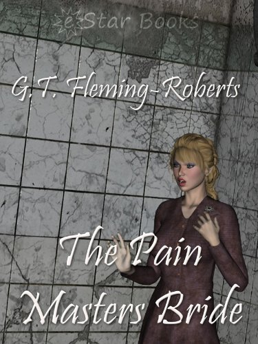 Amazon pain masters bride ebook gt fleming roberts rexton pain masters bride by fleming roberts gt archer rexton fandeluxe