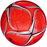 Cosco Peru Football, Mini (Red)