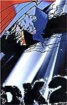 Dark knight, tome 2 : La relève par Miller