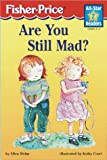 Are You Still Mad?, Elenor Fremont, 1575843110
