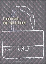 L'indémodable total look de Chanel