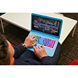 Keyboard Cover Compatible with HP Stream 14 Inch