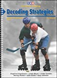 img - for SRA Corrective Reading: Decoding Strategies, Teacher's Presentation Book & Guide: Decoding B2 book / textbook / text book