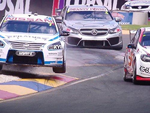 2015-v8-supercars-round-14-sydney-show-1