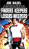 img - for Finders Keepers, Losers Weepers book / textbook / text book