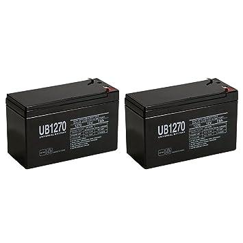 com apc back ups xs xs bx replacement ups apc back ups xs xs800 bx800 replacement ups batteries set of 2