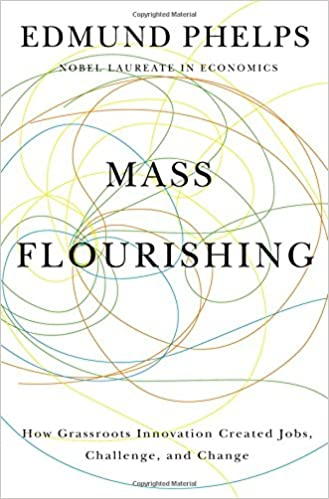 MASS FLOURISHING PHELPS PDF