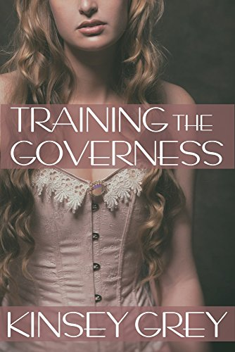 stories Erotic governess