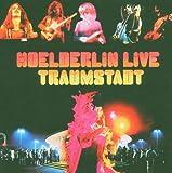 Traumstadt: Live