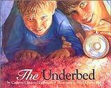The Underbed, Cathryn Clinton Hoellwarth, 1561481513