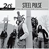 steel pulse smash hits download