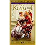 King and I, the