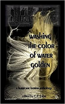 washing the color of water golden paperback 30 mar 2006 - Color Of Water Book