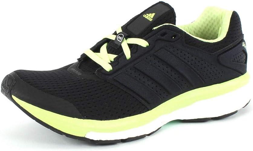 adidas Supernova Glide Boost 7, Chaussures de Running Femme