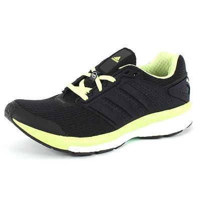 check-out d7463 0529e adidas Supernova Glide Boost 7, Chaussures de Running Femme ...