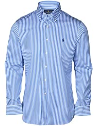 Amazon.com: Polo Ralph Lauren - Shirts / Clothing: Clothing, Shoes ...