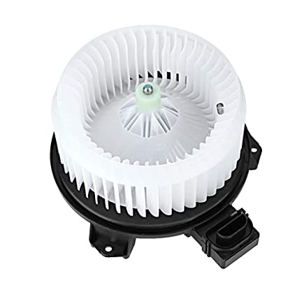 Yctze Motor del Ventilador del Soplador del Calentador ...