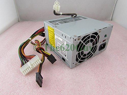Dell Inspiron 519 300W Desktop ATX Power Supply PSU YX452 Delta DPS-300AB-24 D
