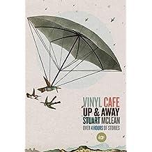 Vinyl Café: Up & Away