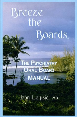 Download Breeze the Boards PDF