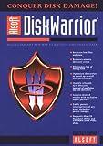 DiskWarrior 2.1