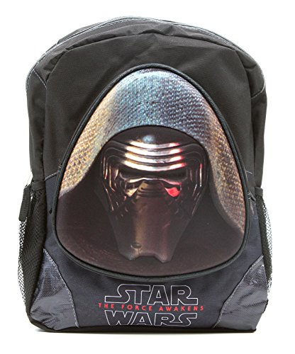 Star Wars Awakens Episode Backpack
