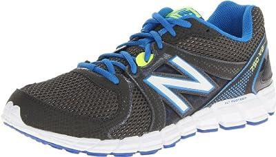 New Balance Men's M750 Athletic Running Shoe