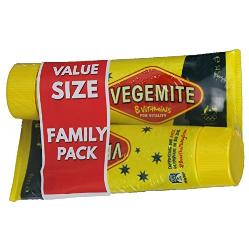vegemite-value-pack-2-x-145-gram-tube