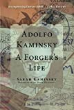 img - for Adolfo Kaminsky: A Forger's Life book / textbook / text book