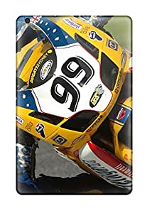 Christopher B. Kennedy's Shop Hot 9308232I19711840 High Quality Shock Absorbing Case For Ipad Mini-motorcycle