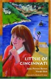 img - for Littsie of Cincinnati book / textbook / text book