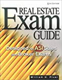 ASI Guide, William H. Pivar, 0793136555