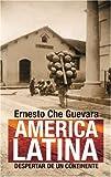 América Latina, Ernesto Che Guevara, 1876175710