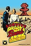 Survive the Bomb, , 0760340315
