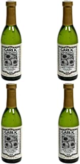 product image for Garlic Expressions Classic Vinaigrette Salad Dressing 12.5 OZ (4 Pack)