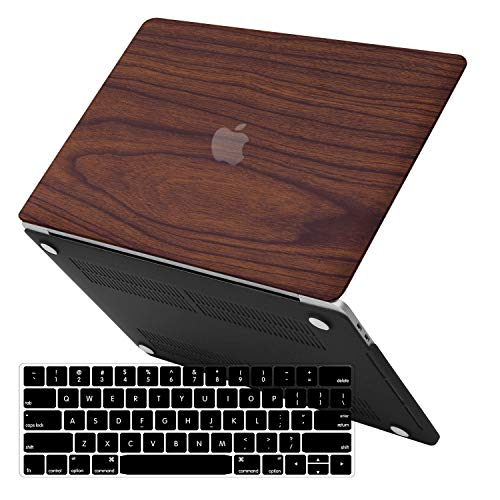 Sumplee Anti Scratch Protective Keyboard Compatible