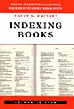 Indexing Books (Chicago Guides to Writing, Editing, and Publishing)