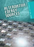 Alternative Energy Sources, Sally Morgan, 1432924591