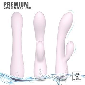 Male Pocket Pussy MasTurBat0r S-E-X Toys Mas^Turba-ti0n Cu*p Realistic Va