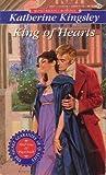 King of Hearts (Signet Regency Romance)
