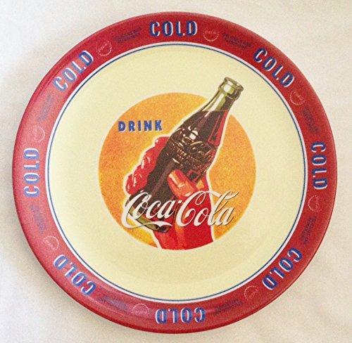 Coca Cola Dinner (Coca-Cola