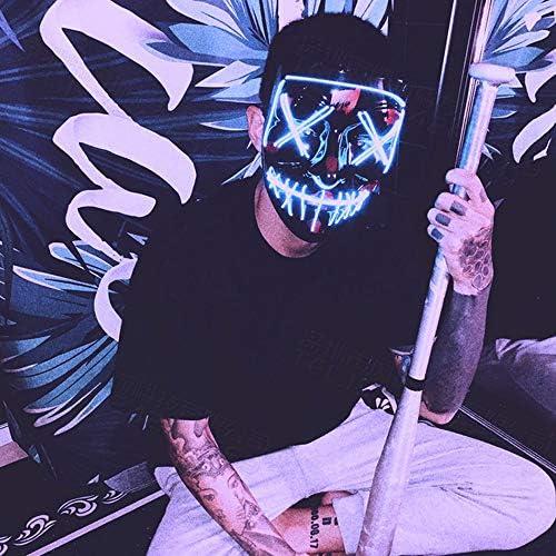 m/áscara de Anciano Femenino Realista de l/átex Natural Zombie Fiesta de Disfraces de Halloween m/áscara de Abuela Vieja Cosplay m/áscaras de Navidad Cracklight M/áscara de l/átex de Halloween