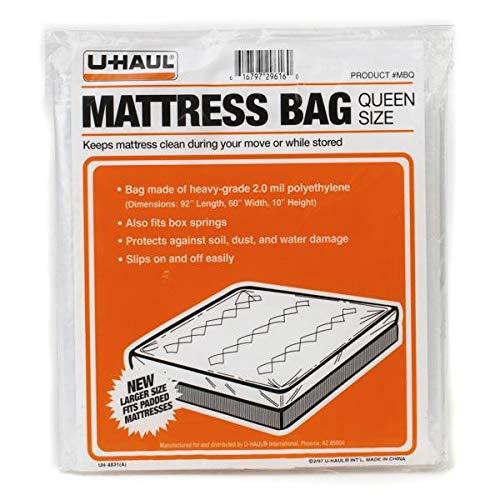 Bestselling Mattress Encasements