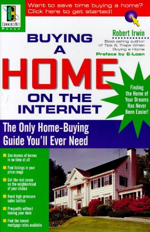 Buying a Home on the Internet