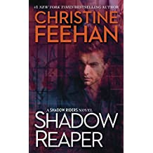 christine feehan power game pdf