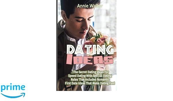 speed dating anchorage ak dating website rsvp
