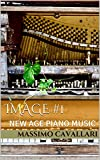 image #1: new age (images) (Italian Edition)
