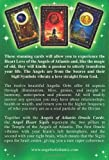 Angel Heart Sigils: Mystical Symbols from the