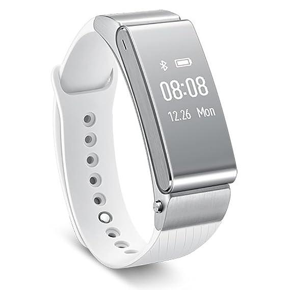 Huawei Smart Band B2 (Bluetooth, 55020295: Amazon.es ...